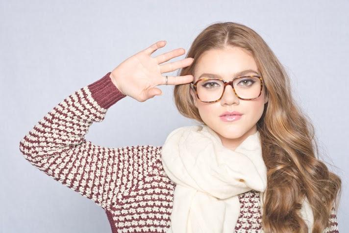 Bryan-Miraflor-Photography-MILK-Eyewear-Glasses-Winter-Photoshoot-20141219-0143.jpg