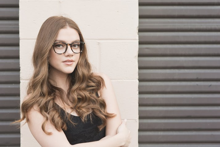 MILK-Eyewear-Spring-Photoshoot-20141219-5244.jpg
