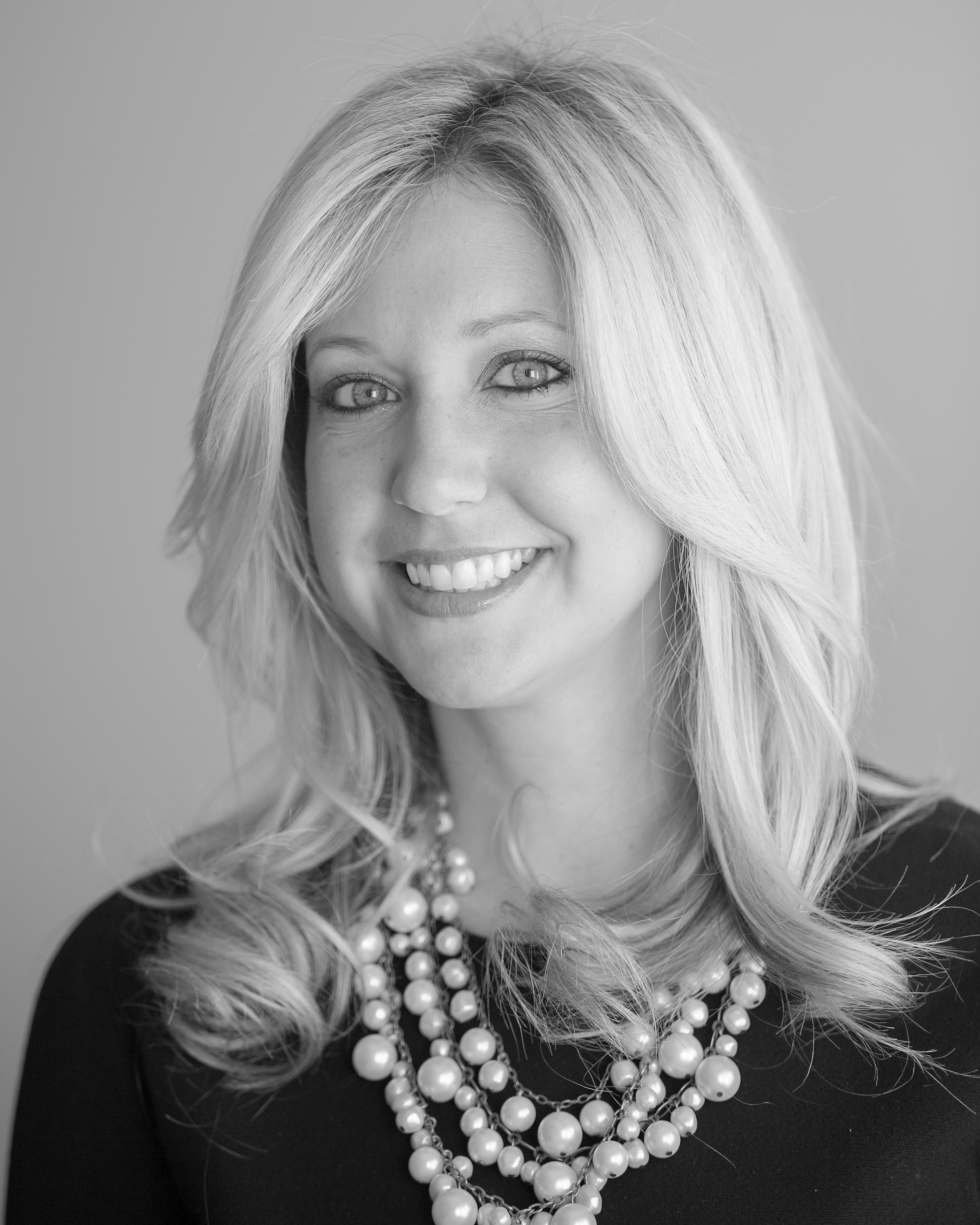 Shannon Hettinger - Associate Agent | +1.202.503.7833shettinger@ttrsir.comEnthusiastic, results-driven marketer with expertise in relationship building, strategy, and digital marketing/big data. With 10 years of digital advertising experience, Shannon has a keen understanding of how users engage across multiple platforms and devices. This insight is crucial to successfully market and sell real estate as more than 90% of homebuyers actively search online. Shannon's passion for real estate and strategic marketing combined with her drive and determination, help drive impact and real results for her clients. Originally from the Philadelphia area, Shannon was inspired to pursue a career in real estate after shadowing her father's residential and commercial real estate endeavors. In 2008, Shannon received a B.S. in Business Administration with a Marketing Concentration from Towson University in Maryland; in 2007, she studied abroad at Richmond University in London, England where she grew an appreciation for Old World architecture. Shannon is a licensed real estate agent in the District of Columbia and is thrilled to put her passion for the industry and marketing knowledge to work.