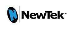 sponsor_newtek.png