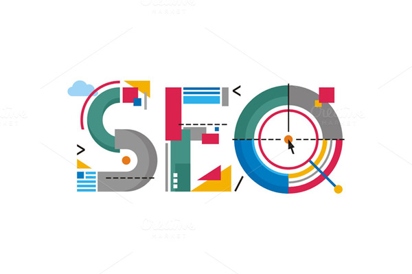 seo_word_logo_sign-o.jpg