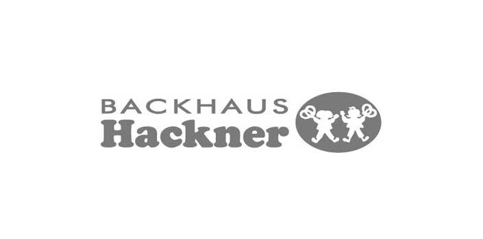 Logo_BackhausHackner_Kunde.jpg