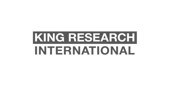 Logo_KingResearch_Kunde.jpg