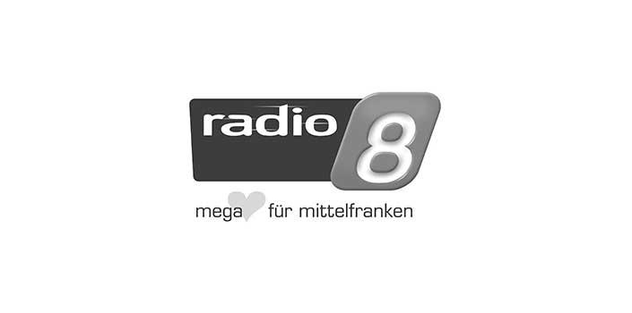 Logo_Radio8_Kunde.jpg