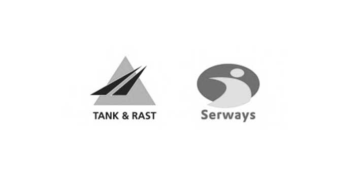 Logo_Rast_Kunde.jpg