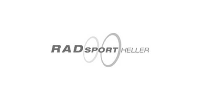Logo_radsport_heller_Kunde.jpg