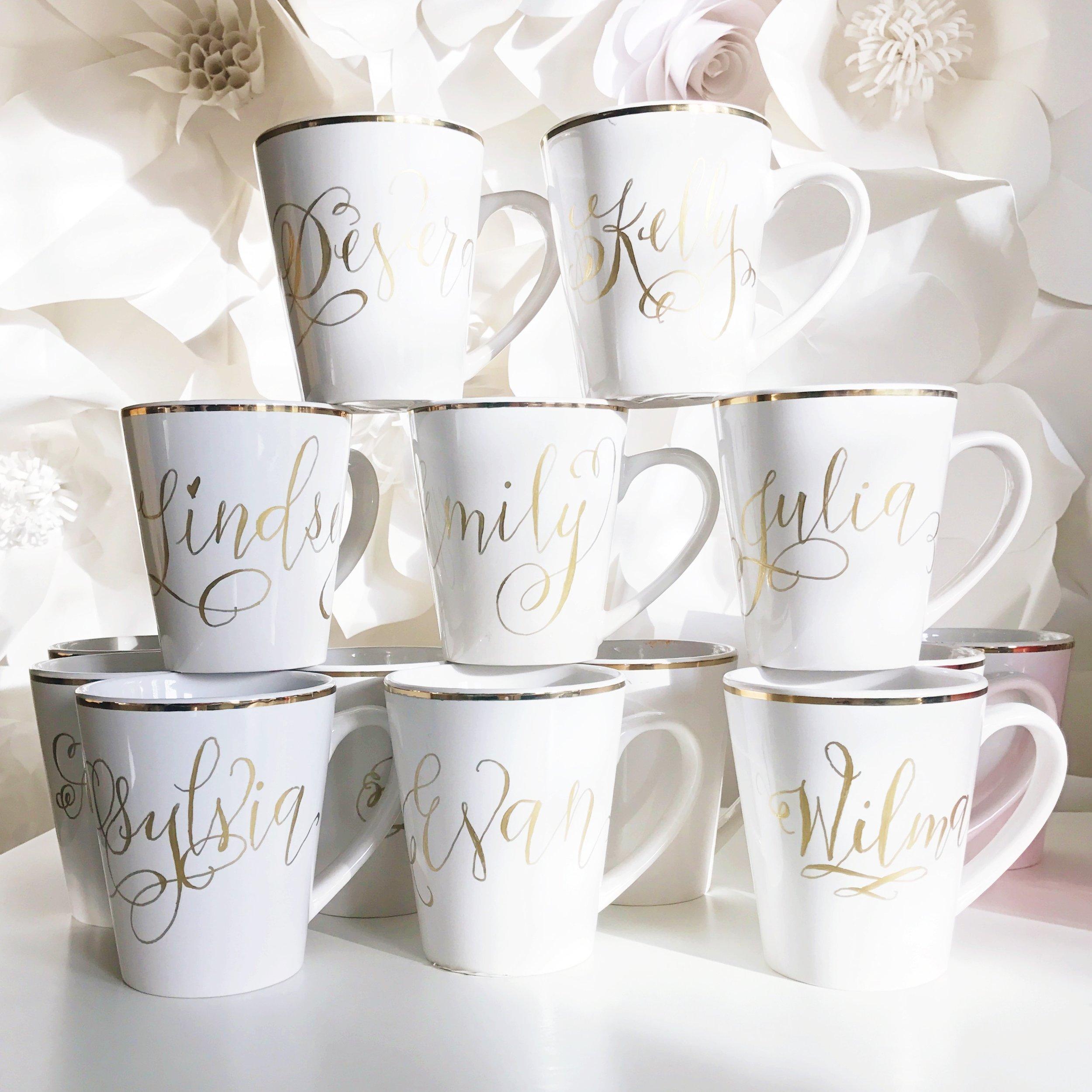 gold mugs.jpg