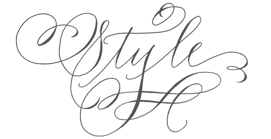 Style 1.png
