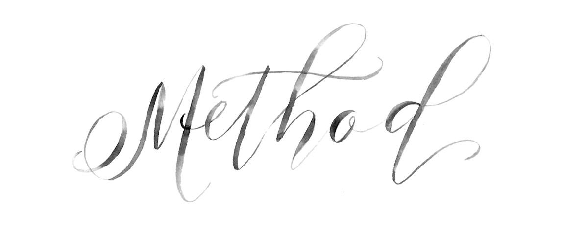 Method Watercolor.png