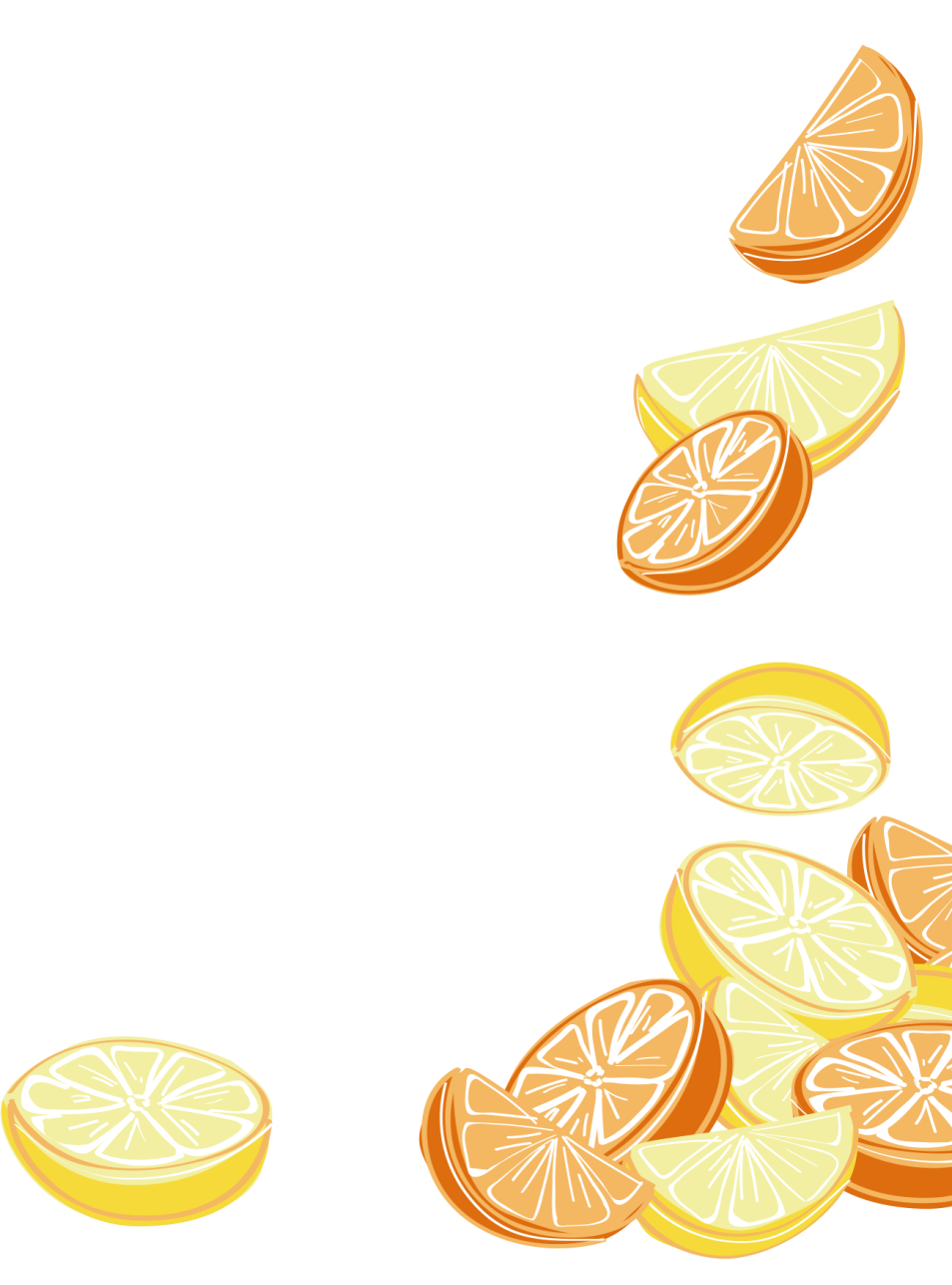 Oranges and Lemons Cascade.png