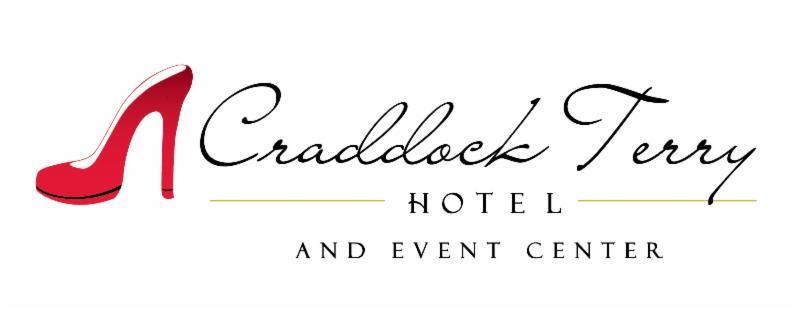craddock .jpg