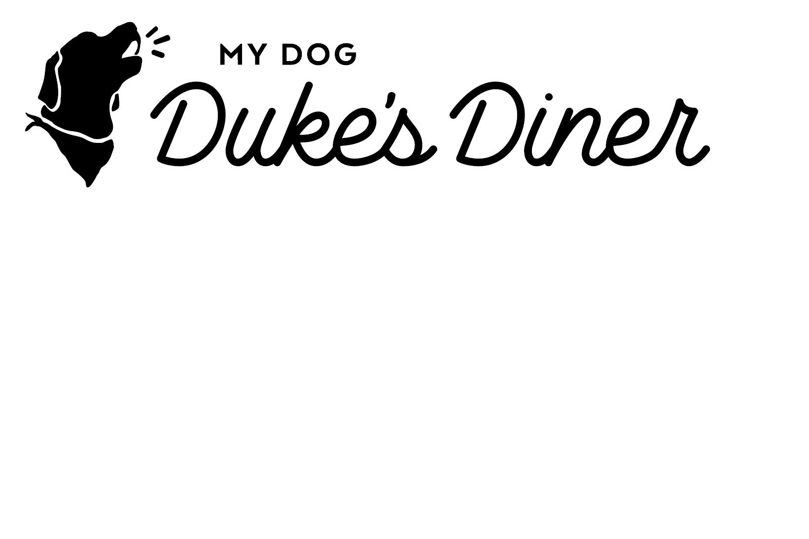 Dukes.png