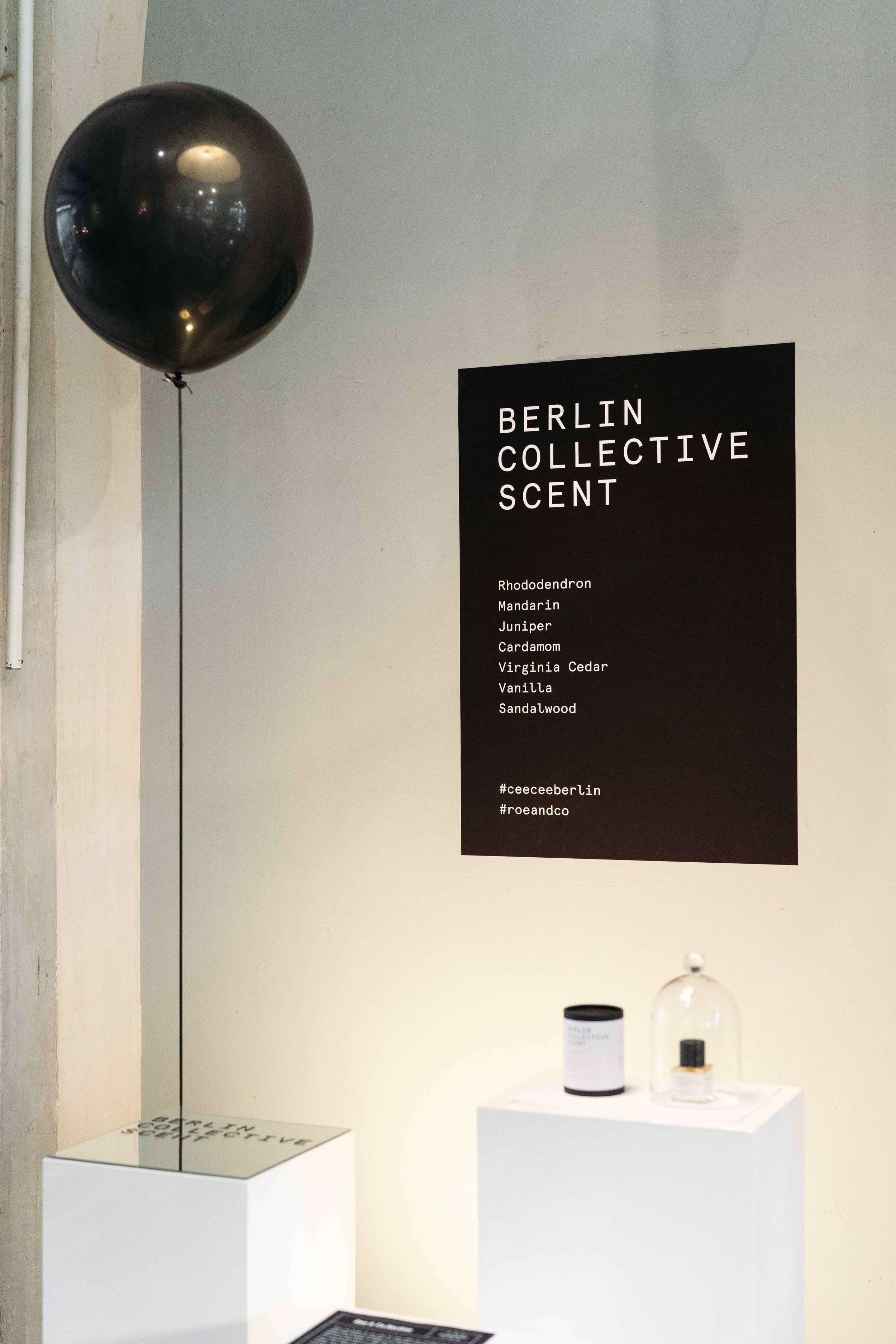 Cee-Cee-AER-Berlin Collective Scent-03731.jpg