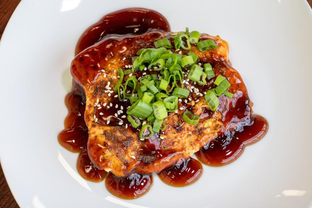 Grilled Salmon Teriyaki .jpg
