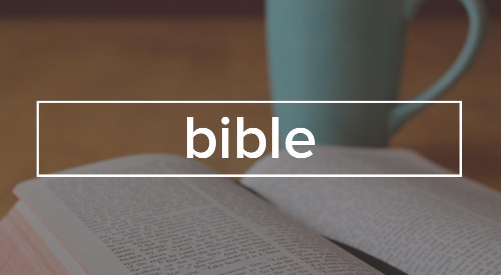 Resources_Bible.jpg