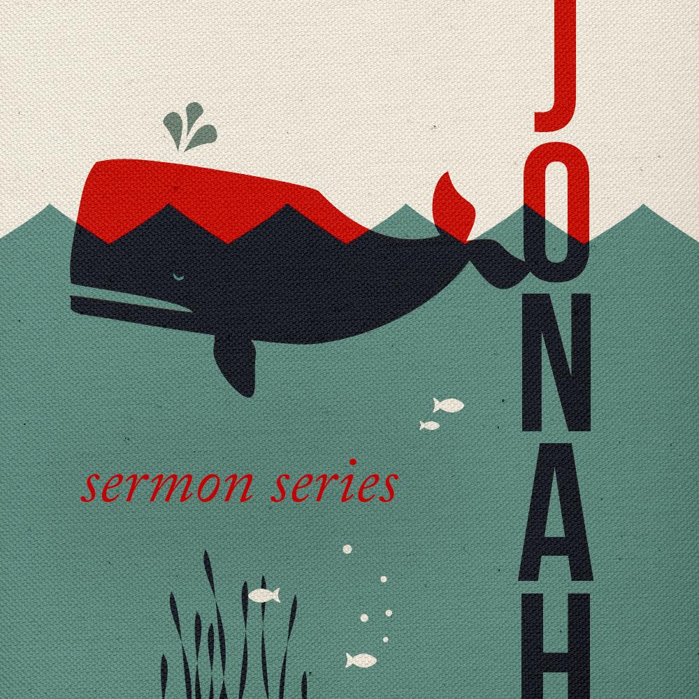 Jonah(Square).jpg