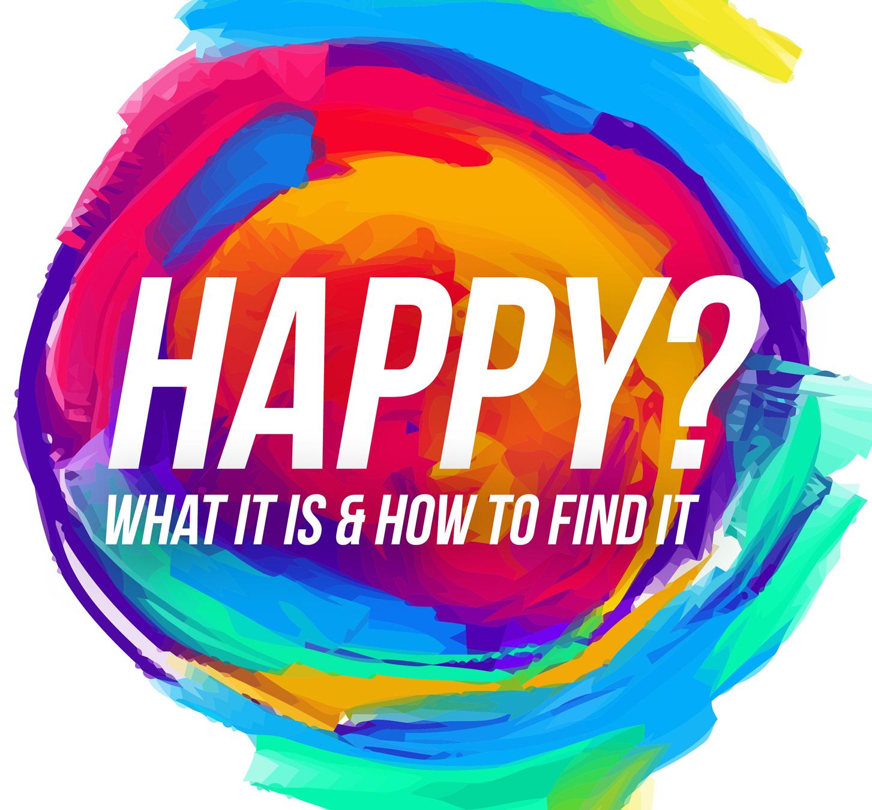 Happy(Square).jpg