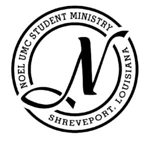 NOEL-logo.jpg