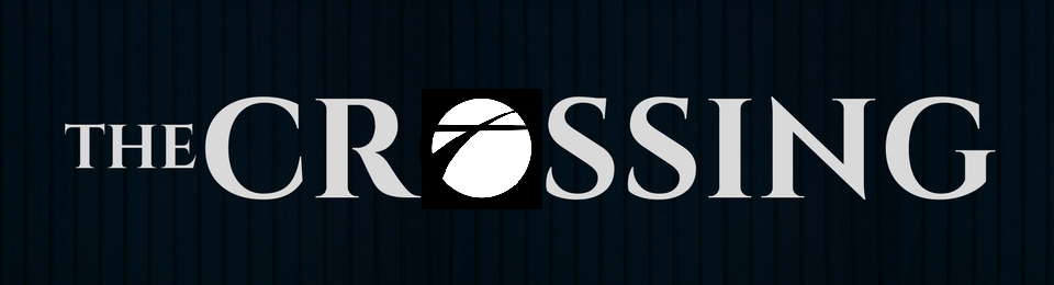 crossingbanner.png
