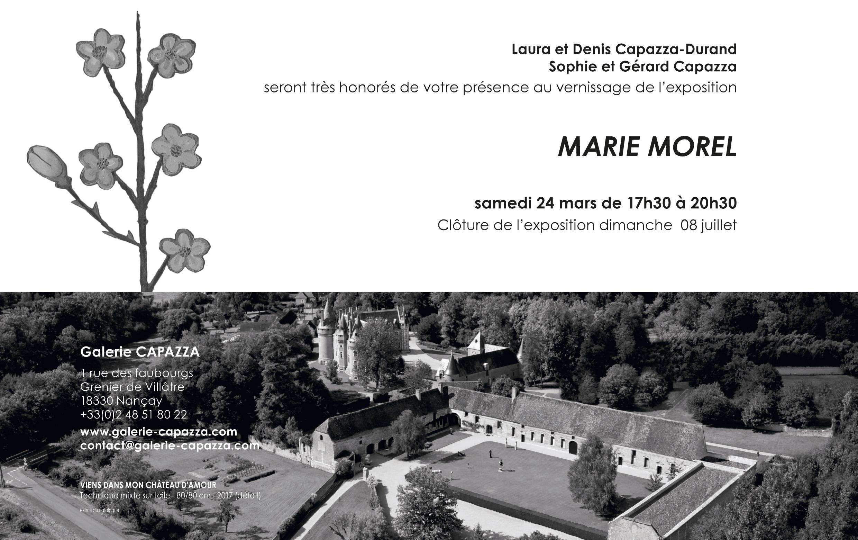 INVIT MOREL CAPAZZA 2018-2.jpg