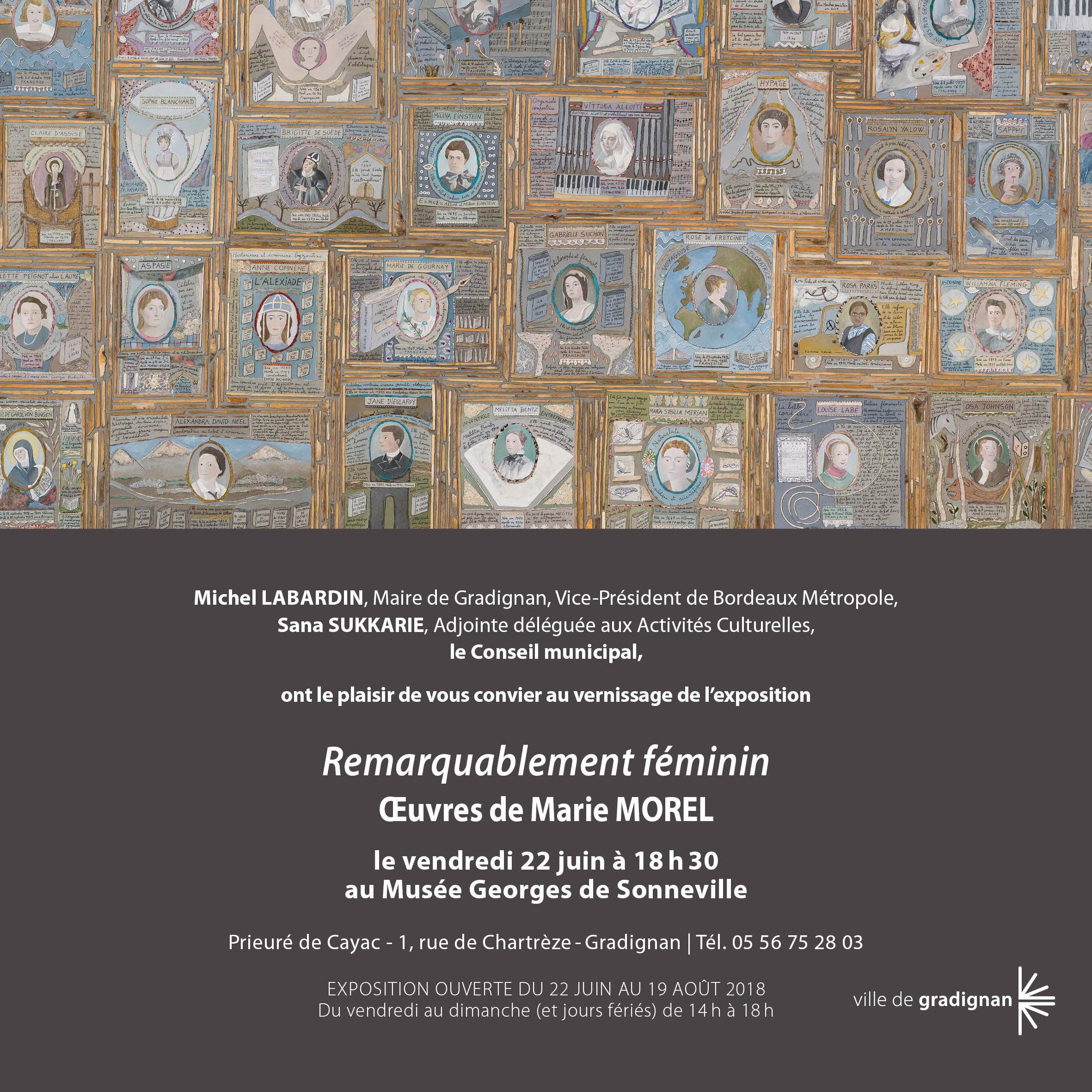 INVITATION-Marie-Morel_Remarquablement-feminin.jpg