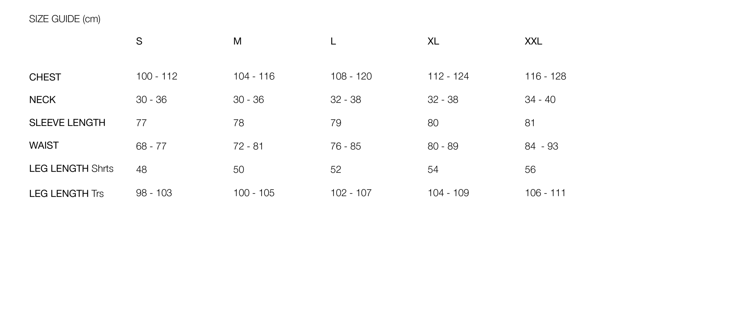 LBSIZEGUIDE19.png