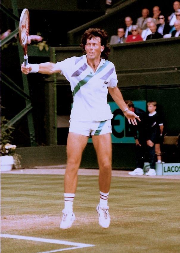 Jeremy+Bates+1986.jpg