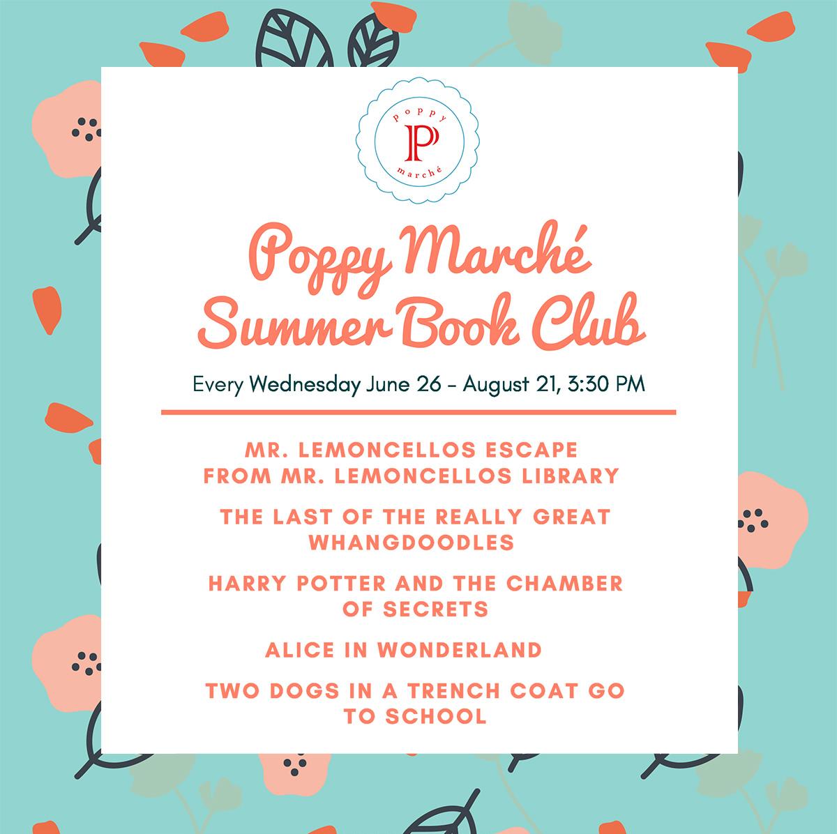 Poppy-Marché-Summer-Book-Club-square (1).jpg