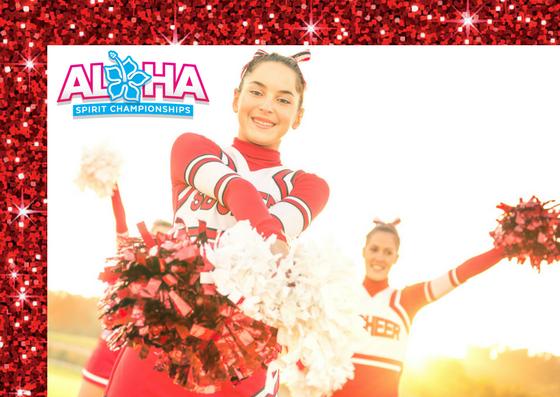 aloha cheer.png