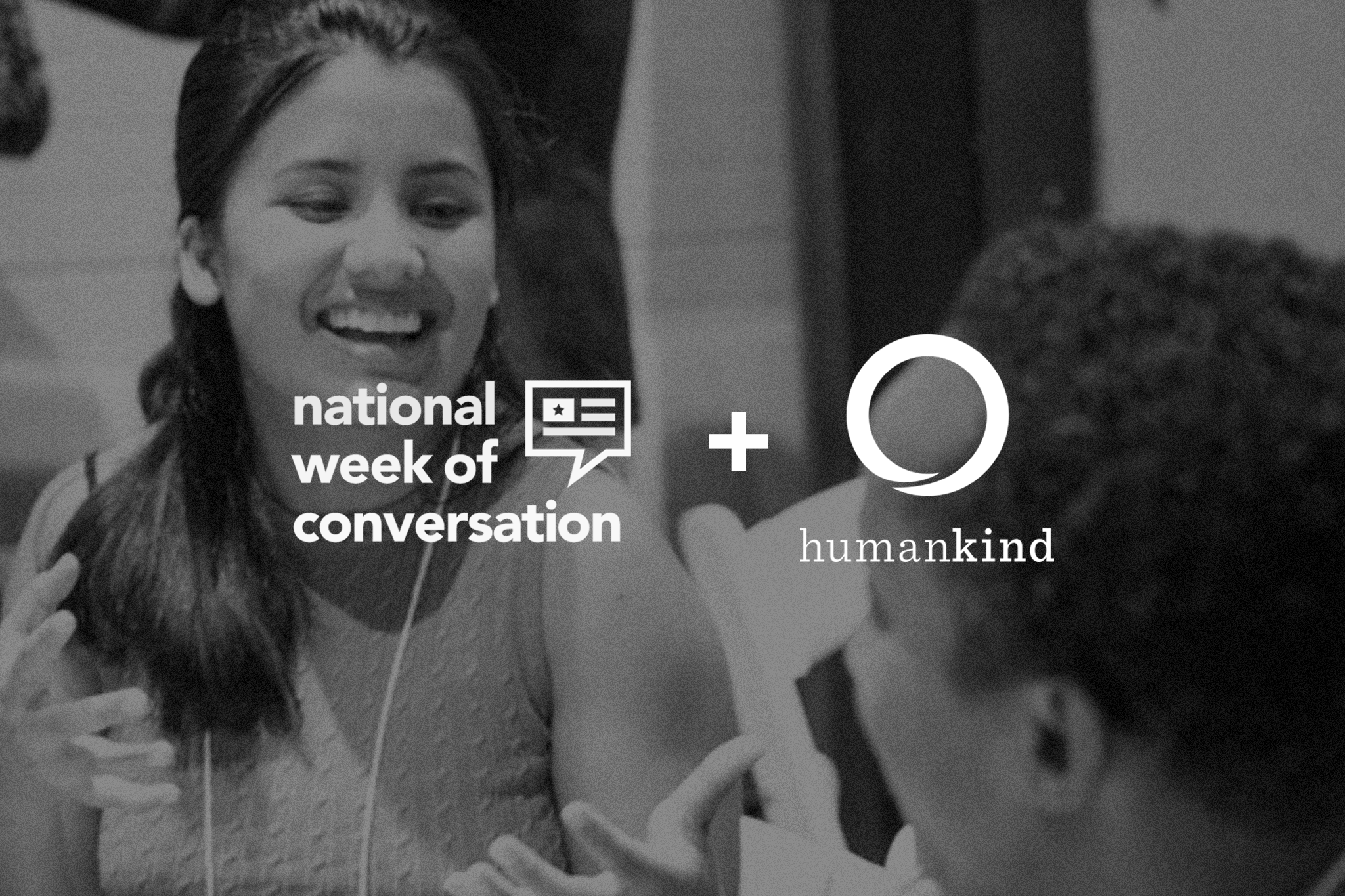 humankind national week of conversation san diego.png