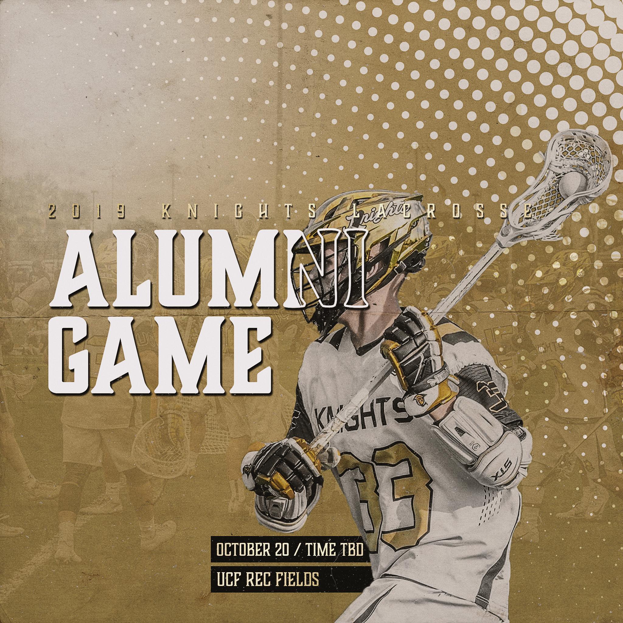 Alumni Game.png