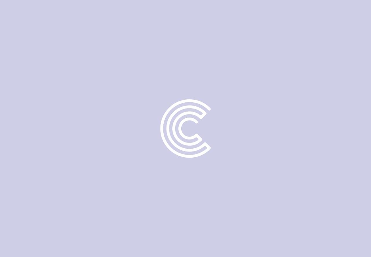 C_lettermark
