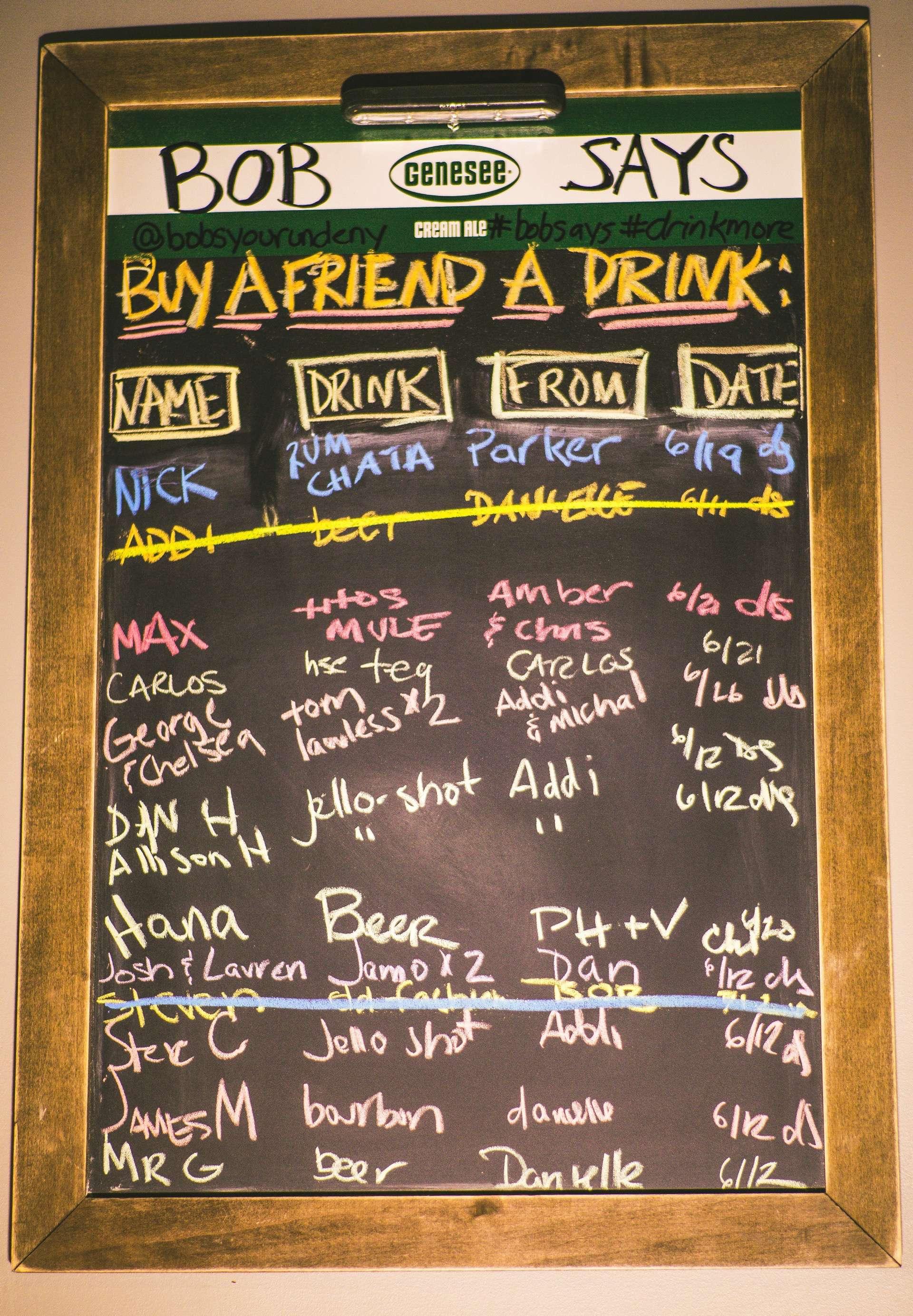 Buy a Friend a Drink.jpg