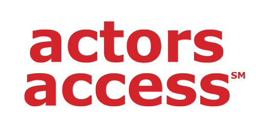 NICK MOSS on Actors Access
