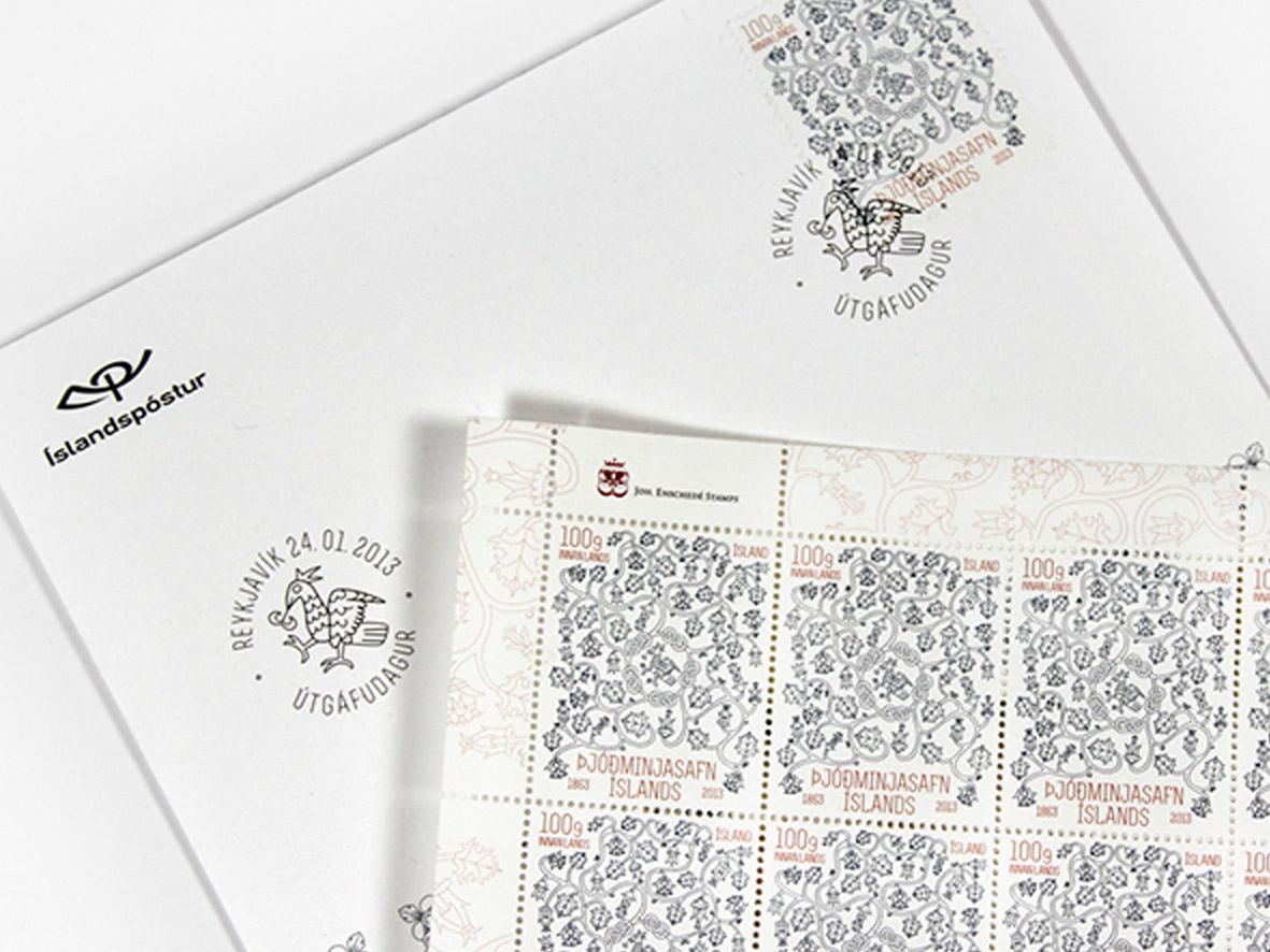 web stamp4.jpg