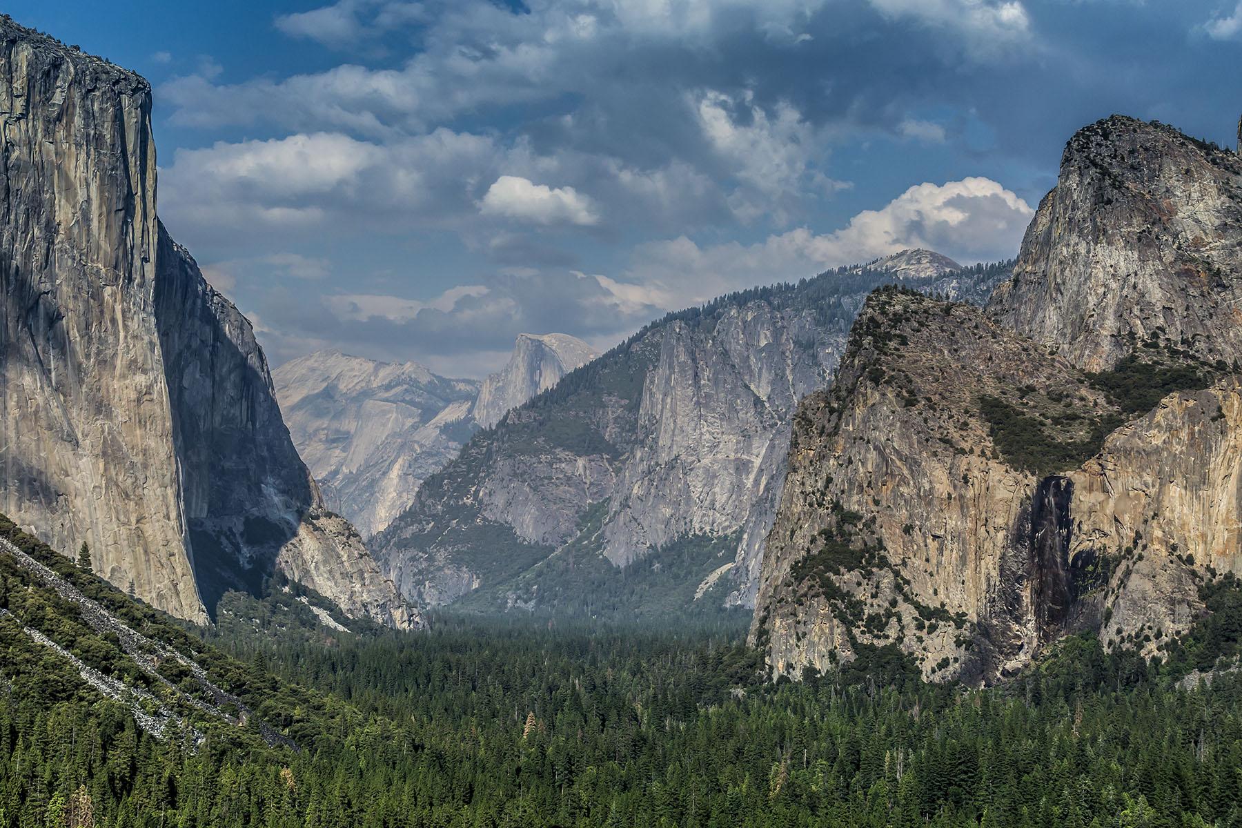 Yosemite_1.jpg