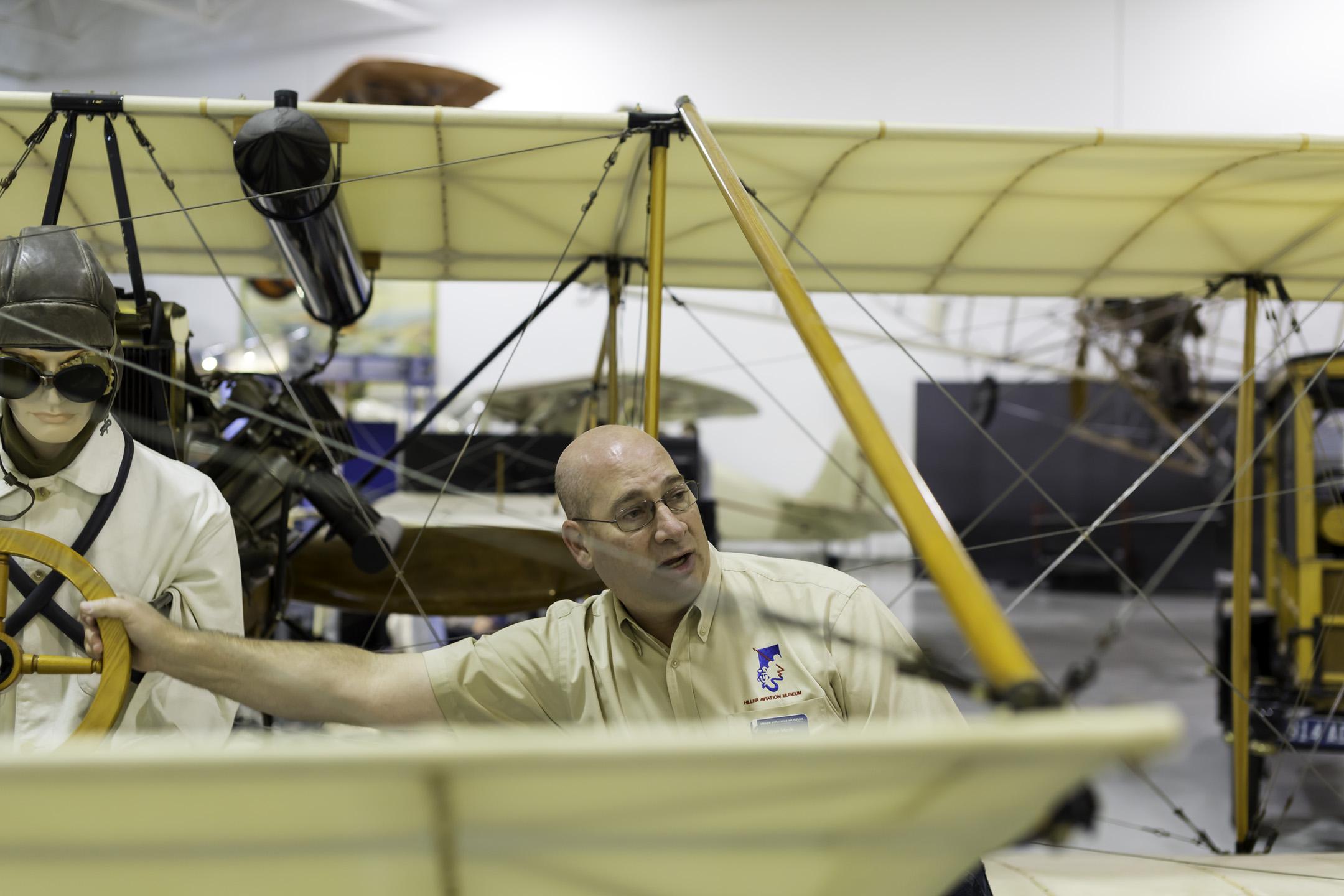 Aviation Museum01.jpg