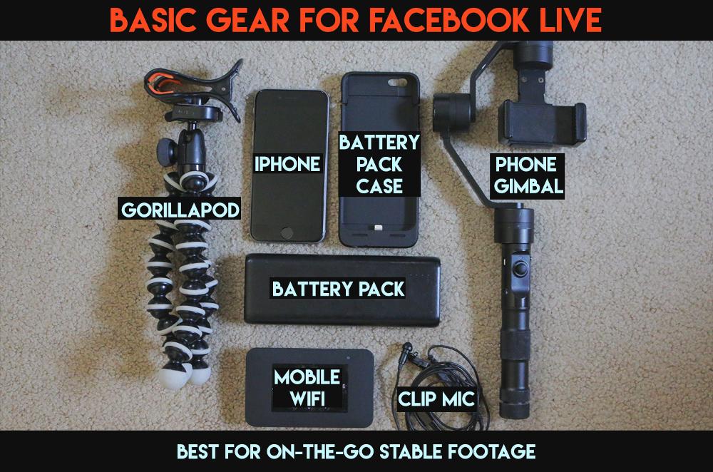 gear-overview-facebook-live