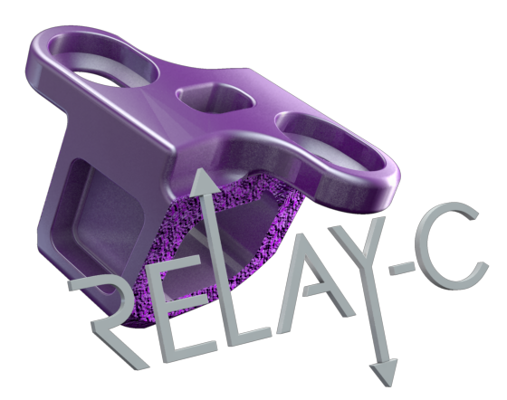 RelayC_icon_3D.png