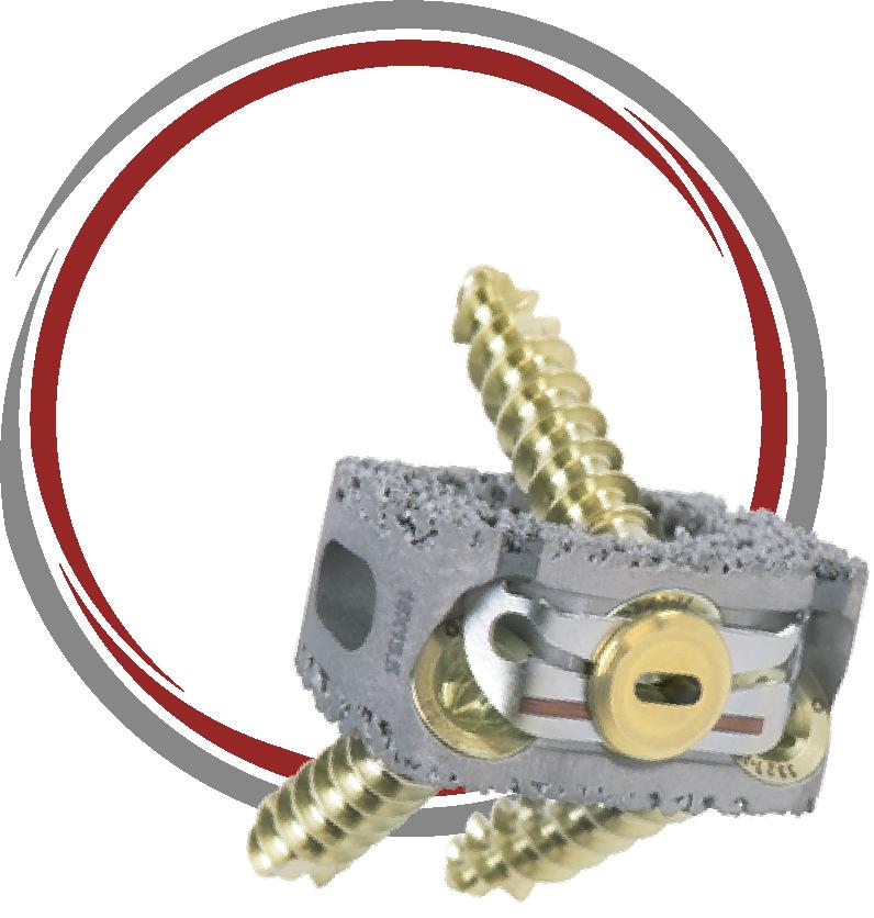 TESERA™ SC