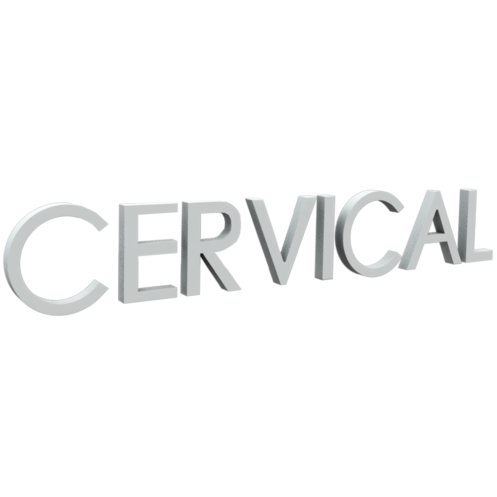 CervicaliCon.png
