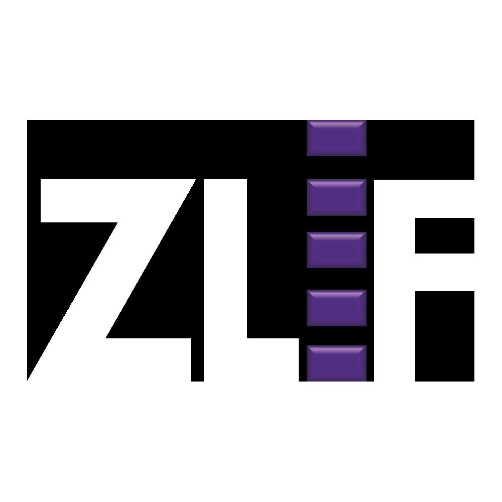 ZLiF-Logo.png
