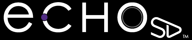 Echo_SD_Logo_White.png
