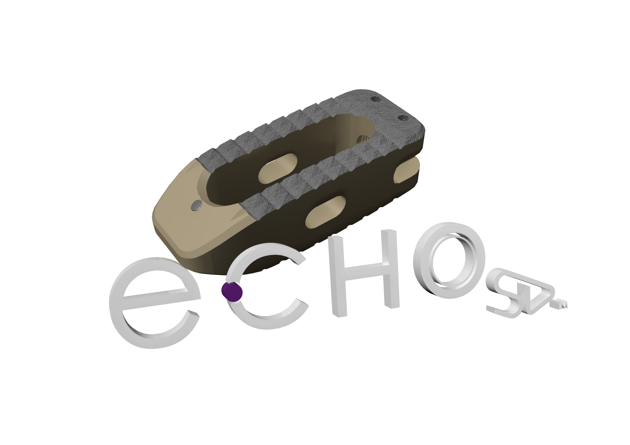 Best_EchoSD_iCon.png