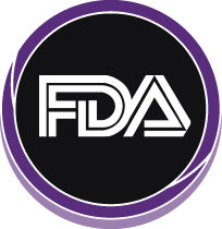Footer_fda_color.png