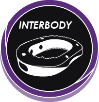 Footer_interbody_color.png