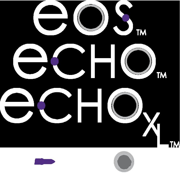 PDP_CAGE_Logos.png