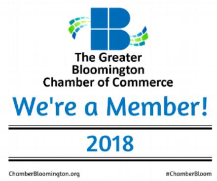 We're a Member 2018!.png