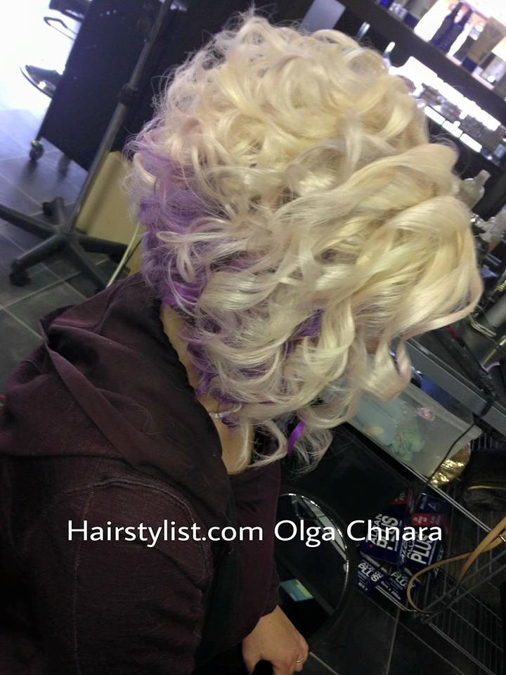 Blonde with a purple twist 2.jpg