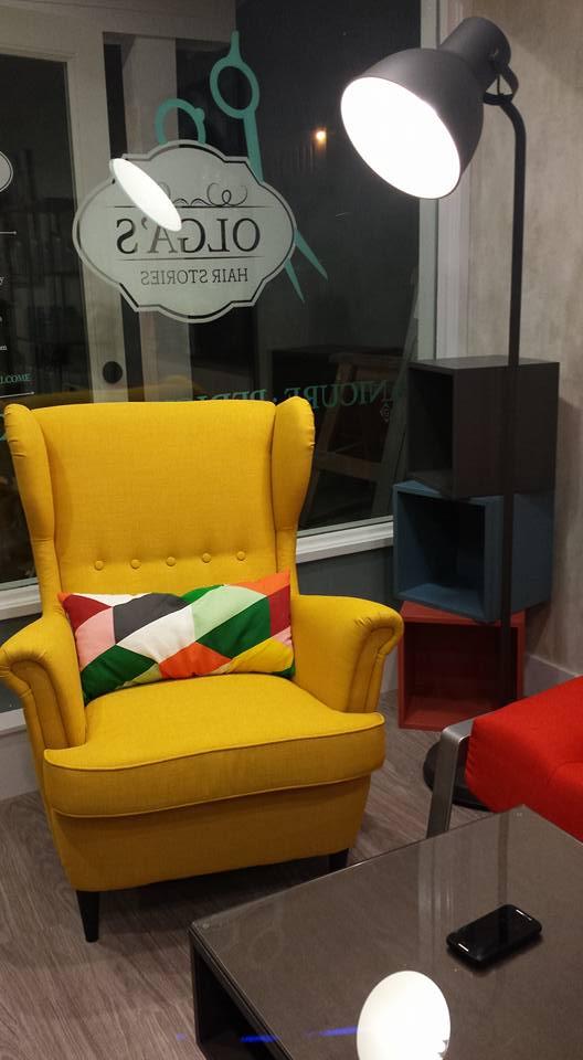 cool yellow chair.jpg